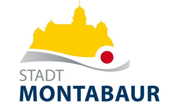 Logo Stadt Montabaur